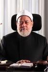 Dr. Ali Gomaa