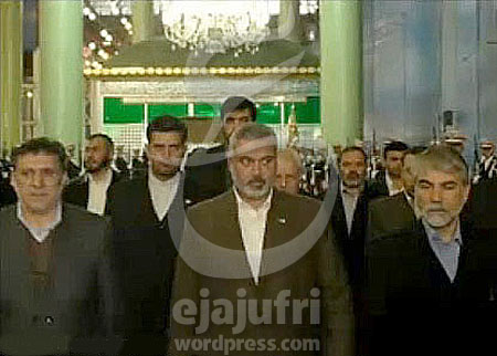 http://ejajufri.files.wordpress.com/2009/01/haniyah-khomeini_eja.jpg?w=468