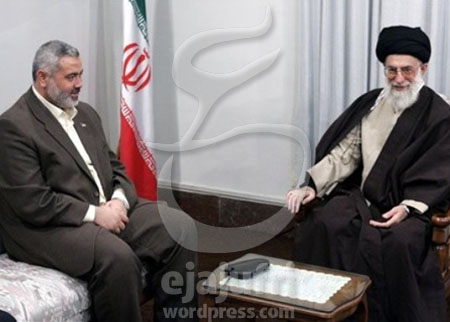 http://ejajufri.files.wordpress.com/2009/01/haniyah-rahbar_eja.jpg?w=468