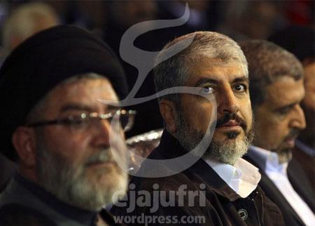 http://ejajufri.files.wordpress.com/2009/01/ibrahim-meshaal-abdullah_eja.jpg?w=468