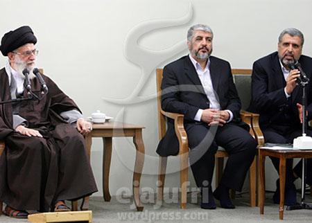 http://ejajufri.files.wordpress.com/2009/01/jihad-rahbar_eja.jpg?w=468