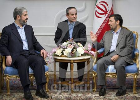 http://ejajufri.files.wordpress.com/2009/01/meshaal-ahmadinejad_eja.jpg?w=468