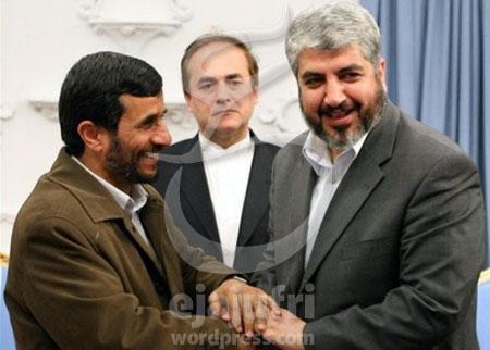 http://ejajufri.files.wordpress.com/2009/01/meshaal-ahmadinejad_eja2.jpg?w=468