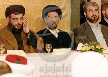 http://ejajufri.files.wordpress.com/2009/01/mohtashemi-meshal_eja.jpg?w=468