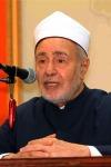 Muhammad Sayyid Tantawy