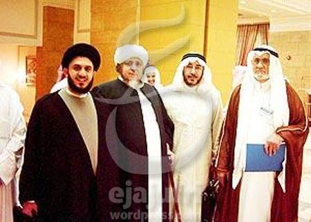 http://ejajufri.files.wordpress.com/2009/01/musawi-maliki_eja.jpg?w=468