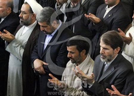 http://ejajufri.files.wordpress.com/2009/01/ramadan-ahmadinejad_eja.jpg?w=468