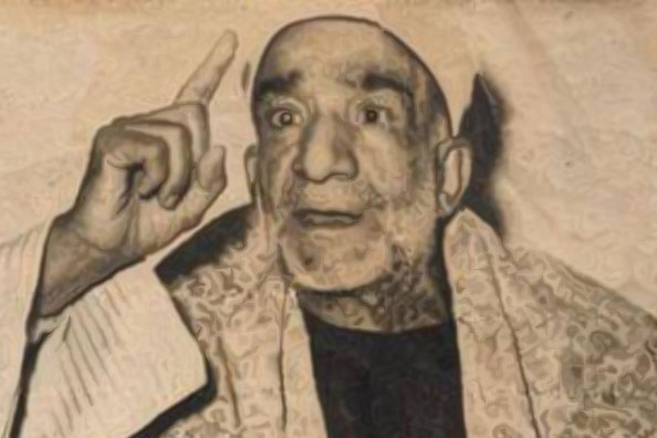 Syekh Mahmud Shaltut