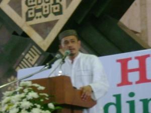 Jose Rizal Jurnalis (Mer-C)
