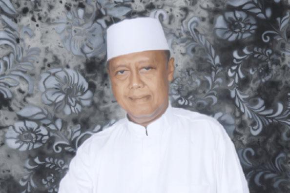 Noer Muhammad Iskandar