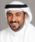 Ahmad Asy-Syaqiri