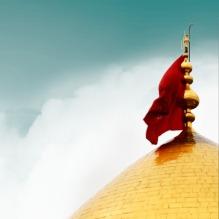 kubah-imam-husain