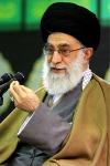 Ayatullah Khamenei
