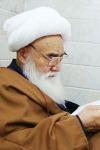 Ayatullah Mohaqeq Kabuli