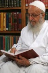 Ayatullah Makarem Shirazi