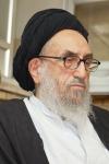 Ayatullah Madani Tabrizi