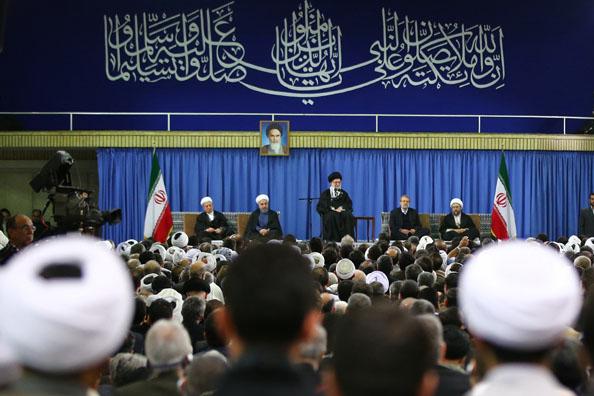 konferensi-persatuan-islam