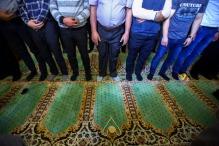 Azerbaijan: Land of Tolerance