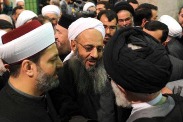 abdolhamid-ismaeelzahi-2
