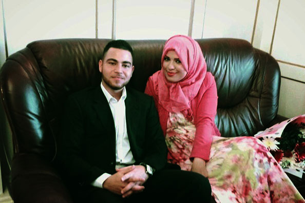 Thanna-and-Mohammad-Ghaffari