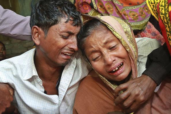 syiah-bangladesh-3