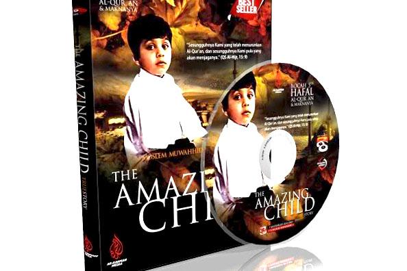 The-Amazing-Child