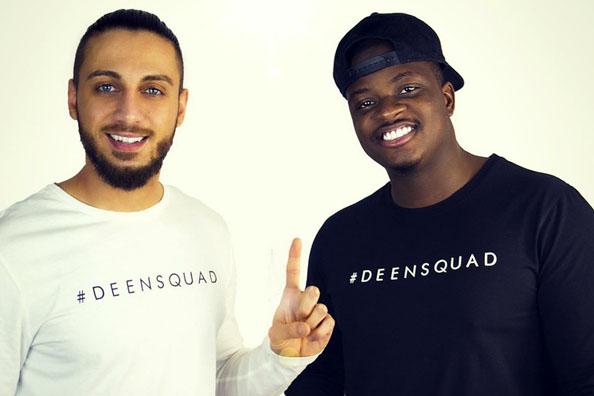 deen-squad